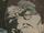 Jo-Jo (Earth-616)