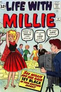 Life With Millie Vol 1 17