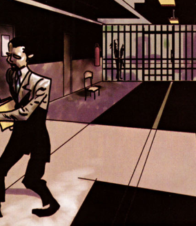 File:Lompoc Federal Prison from Truth Red, White & Black Vol 1 6 001.png