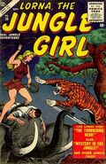 Lorna, the Jungle Girl Vol 1 15