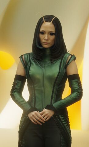 File:Mantis (Earth-199999) from Guardians of the Galaxy Vol. 2 (film) 002.jpg