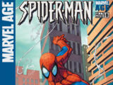 Marvel Age: Spider-Man Vol 1 18