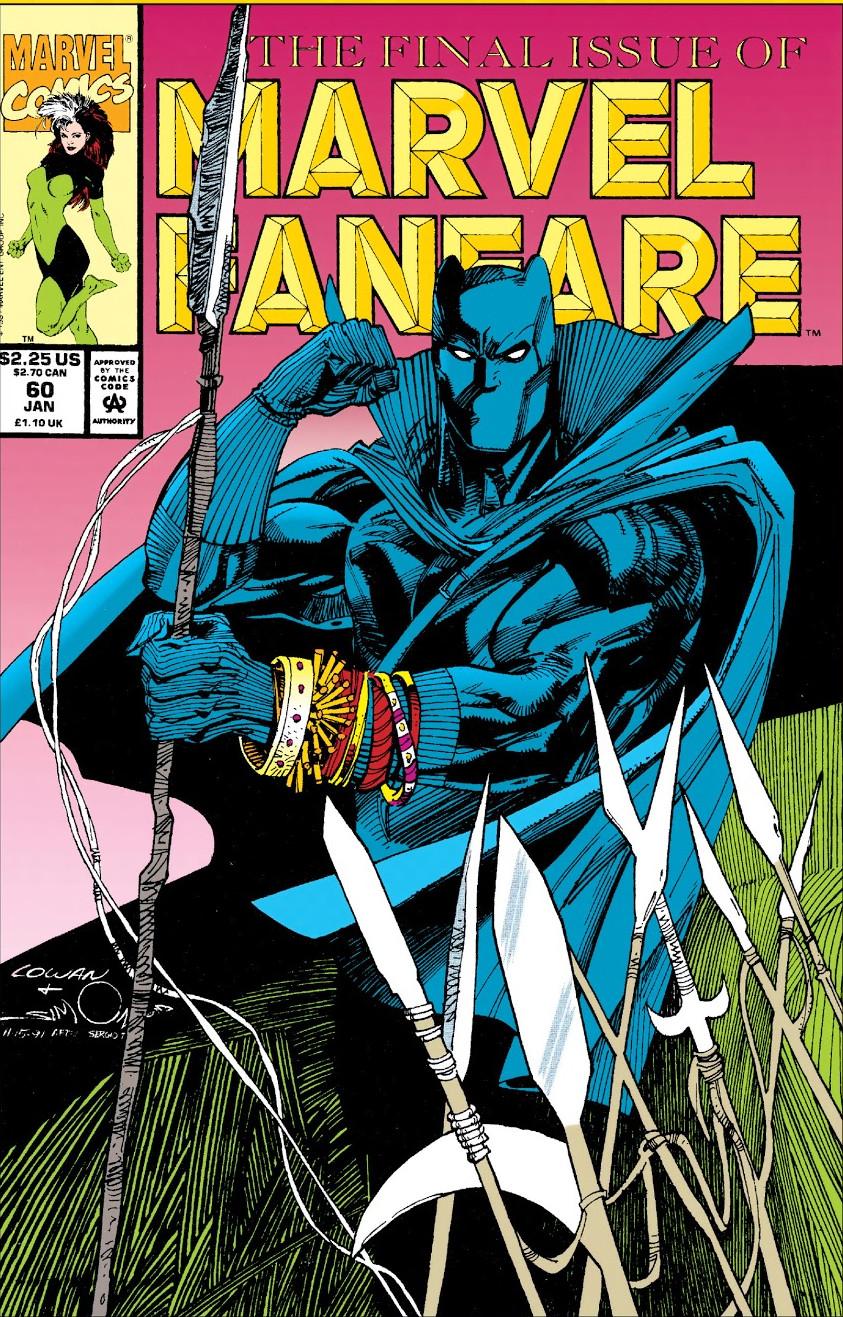 Marvel Fanfare Vol 1 60.jpg