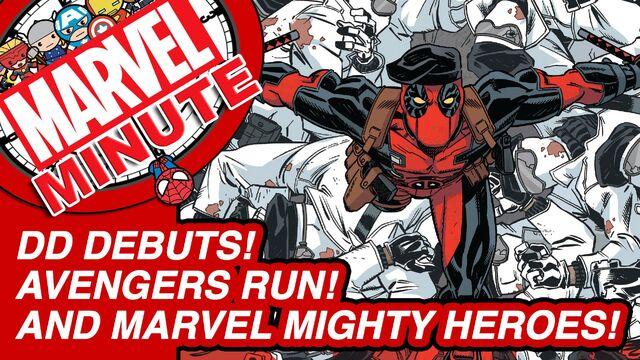 File:Marvel Minute Season 1 9.jpg