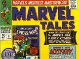 Marvel Tales Vol 2 6