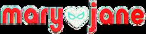 Mary Jane logo