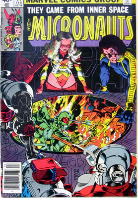 File:Micronauts Vol 1 14.jpg