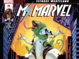 Ms. Marvel Vol 4 26