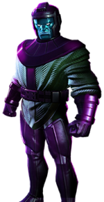 Nathaniel Richards (Kang) (Earth-TRN517) from Marvel Contest of Champions 001