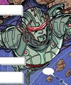 Null-Set (Earth-616) from Silver Surfer Vol 8 8 001.jpg