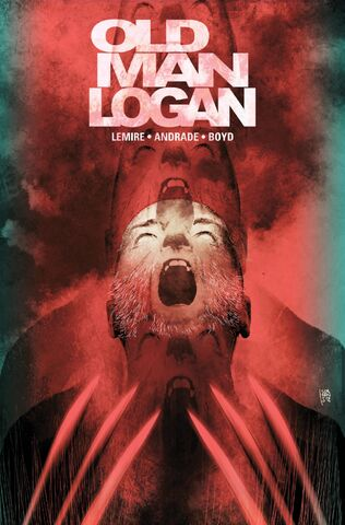 File:Old Man Logan Vol 2 20 Textless.jpg