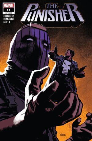 Punisher Vol 12 11