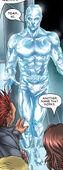 Robert Drake (Earth-616) from X-Men Vol 2 157 001