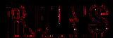 Ruins Vol 1 logo