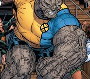 Santo Vaccarro (Earth-616) from Wolverine and the X-Men Vol 1 21 0001