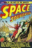Space Squadron Vol 1 3