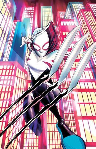 File:Spider-Gwen Vol 2 20 Textless.jpg