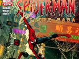 Spider-Man: The Clone Saga Vol 1 6