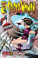 Spider-Woman Vol 3 9