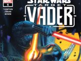Star Wars: Target Vader Vol 1 6