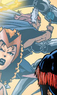 Thor Odinson (Earth-2182) from Exiles Vol 1 41 001