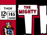 Thor Vol 1 165