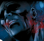 Tommy (Exchange) (Earth-616) from Punisher Vol 9 1 001