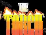Torch Vol 1