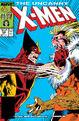 Uncanny X-Men Vol 1 222.jpg
