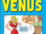 Venus Vol 1 5
