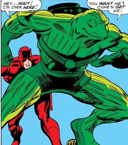 File:Vincent Patilio (Earth-616) -Daredevil Annual Vol 1 1 003.jpg