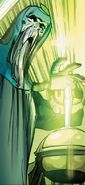 Von-Warr (Earth-616) FF Vol 1 6