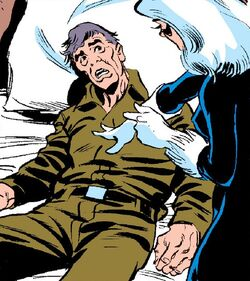 Walter Hardy (Earth-616) from Amazing Spider-Man Vol 1 195 001