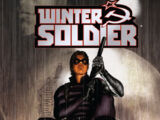 Winter Soldier Vol 1 6