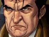 Arthur Woodman (Earth-616)