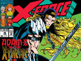 X-Force Vol 1 30