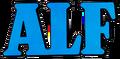 ALF (1988) logo.png