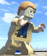 Aldrich Killian (Earth-13122) from LEGO Marvel Super Heroes 0001