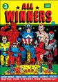 All Winners Comics Vol 1 4.jpg