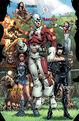 Alpha Flight (Earth-1610) from Ultimate X-Men Vol 1 94 001.jpg