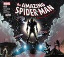 Amazing Spider-Man: Renew Your Vows Vol 2 11