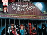 Amazing Spider-Man: Renew Your Vows Vol 2 15