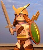 Arkon (Earth-13122) from LEGO Marvel's Avengers 0001