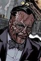 Aucun (Earth-121111) from Defenders Vol 4 6 0001.png