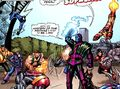 Avengers (Earth-90266) from What If? Newer Fantastic Four Vol 1 1 0001.jpg