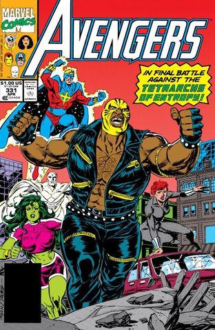 File:Avengers Vol 1 331.jpg