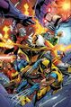 Avengers Vol 8 10 Uncanny X-Men Variant Textless.jpg