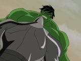 Avengers Micro Episodes: The Hulk Season 1 1