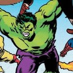 Bruce Banner (Earth-Unknown) from Unbeatable Squirrel Girl Vol 1 5 001