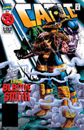 Cable Vol 1 21